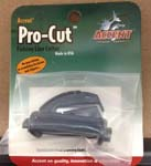 Pro-Cut Fishing Line Holder