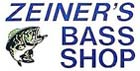 Zeiner's Bass Shop